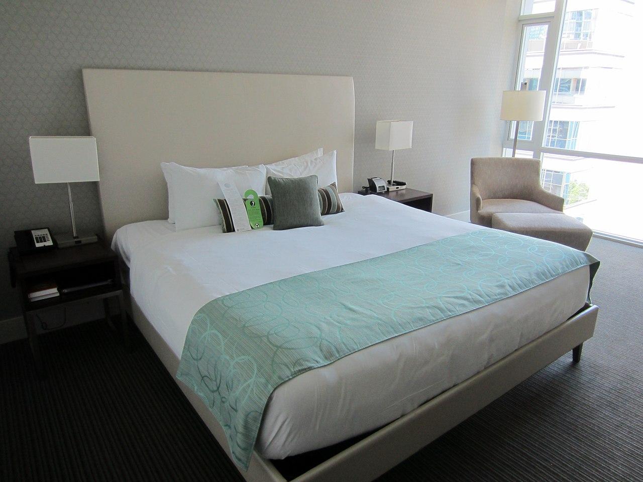 Coast Coal Harbour Hotel Vancouver Reviews