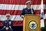 Coast Guard 13th District holds change-of-command ceremony in Seattle 170504-G-AE983-191.jpg