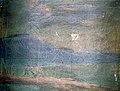 Coastal Scene with Three Figures Fishing (gcf02076).jpg