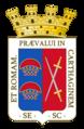 Coat of Arms of Calahorra.png