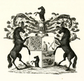 Coat of Arms of Kozodavlev family (1798).png