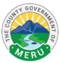 Coat of Arms of Meru County.png