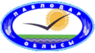 Coat of Arms of Pavlodar Province.png