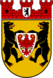 Coat of arms of Mitte