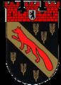 Coat of arms de-be reinickendorf.png