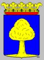 Coat of arms of Delden (Overijssel).png