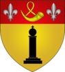 Coat of arms wincrange luxbrg.png