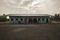 Cobra Gold 2016, Ban Sa Yai School continues construction 160214-M-WQ429-105.jpg