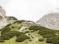 Coburger Hütte.jpg
