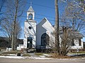 Cochecton Presbyterian Church Feb 10.jpg
