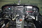 Cockpit Cessna 337 Push-Pull 2.JPG