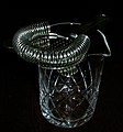 CocktailStrainer with Glass2.jpg