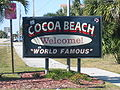 Cocoa Beach sign.jpg