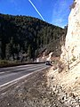 Coconino County, AZ, USA - panoramio (62).jpg