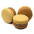Coconut Macaron.jpg