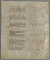 Codex Aureus (A 135) p010.tif