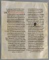 Codex Aureus (A 135) p160.tif