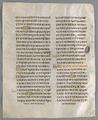 Codex Aureus (A 135) p164.tif