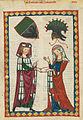 Codex Manesse Burkart von Hohenfels.jpg