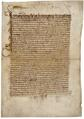 Codicil of Queen Isabel the Catholic, Executed at Medina del Campo, on November 23, 1504 WDL10637.pdf