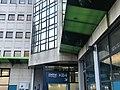 Coding Academy Paris Campus.jpg