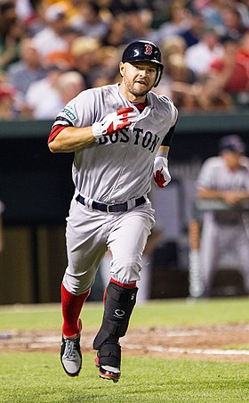 Cody Ross on August 14, 2012.jpg