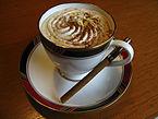 Coffee C0531.jpg