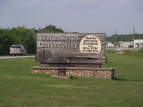 Coffeyville, Kansas, United States.jpg
