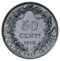 Coin BE 50c Albert I rev FR 42.png