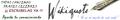 Colabora-español-Wikiquote-banner.png