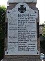 Colayrac-Saint-Cirq monument aux morts (4).jpg