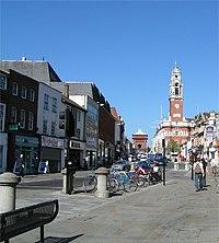 Colchester town center.jpg