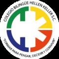 Colegio Hellen Keller.png