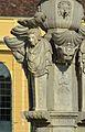 Colin fountain, Schönbrunn - detail 03.jpg