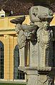 Colin fountain, Schönbrunn - detail 05.jpg