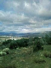 Collado Villalba 2.jpg