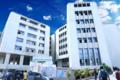 College Building View of Saraswati College of Engineering Navi Mumbai Campus-View.webp
