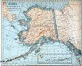 Collier's 1921 Alaska.jpg