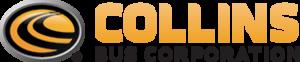 Collins Industries - Image: Collins Bus Logo