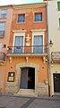 Collioure - Place du 18 juin n°16.jpg