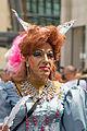 ColognePride 2015 27.jpg