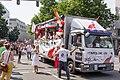ColognePride 2017, Parade-6848.jpg