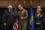 Colonel Patty Banks retires after 27 years of service 160924-Z-MW427-114.jpg