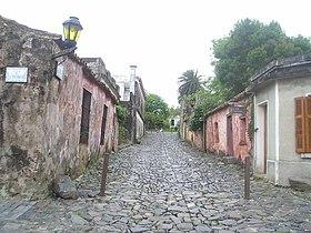 Colonia-CalleDeLosSuspiros.jpg