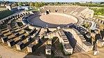 Colonia Ulpia Traiana - Aerial views -0093.jpg