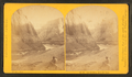 Colorado River, above the Paria, from Robert N. Dennis collection of stereoscopic views.png
