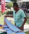 Colors Haitian.jpg