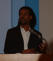 Colson whitehead lecture headshot.png
