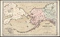 Colton's map of the territory of Alaska - (Russian America) ceded by Russia to the United States (13972186306).jpg