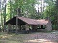 Colton Point State Park Shelter 1 b.jpg